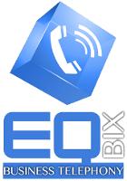 EQBIX Business Telephony